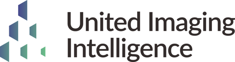 United Imaging Intelligence